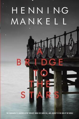 A Bridge to the Stars Cover