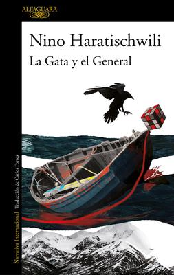 La Gata y el General / The Cat and the General