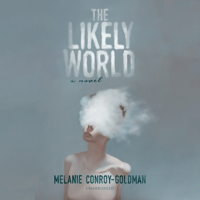 The Likely World Cover Image