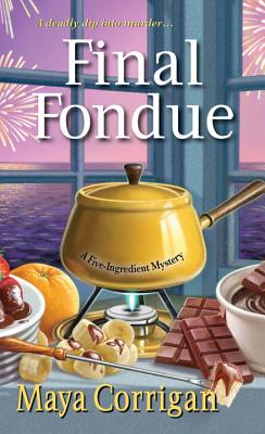 Final Fondue Cover Image