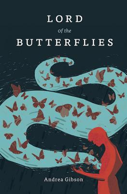 Lord of the Butterflies Cover Image