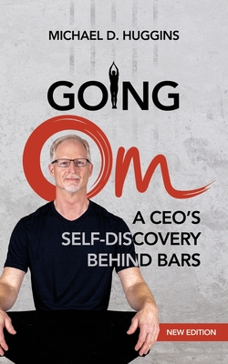Cover for Going Om