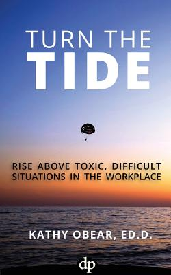 Turn the Tide Cover Image