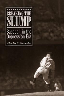 Breaking the Slump Cover