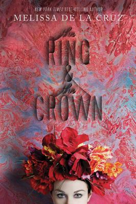 The Ring & the Crown Cover