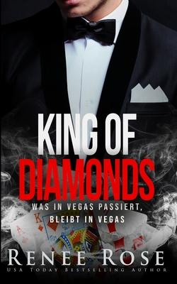 King of Diamonds: Was in Vegas passiert, bleibt in Vegas Cover Image