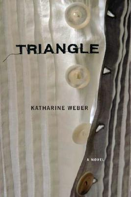 Triangle Cover