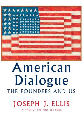 American Dialogue cover image