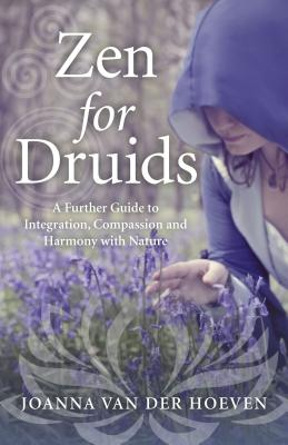 Zen for Druids Cover