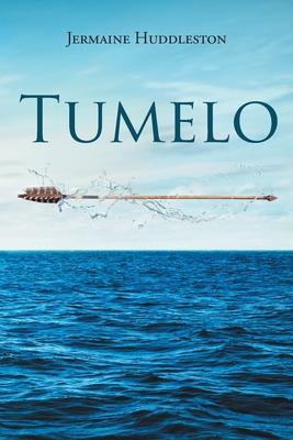 Tumelo Cover Image