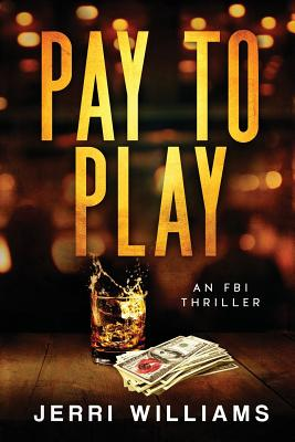 Cover for Pay To Play