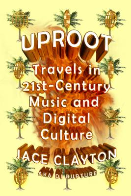 Uproot Cover