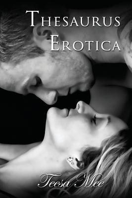 Thesaurus Erotica Cover Image