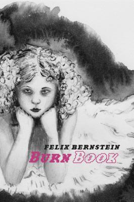 Burn Book Cover Image