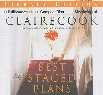 Best Staged Plans Cover