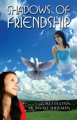 Shadows of Friendship Cover Image
