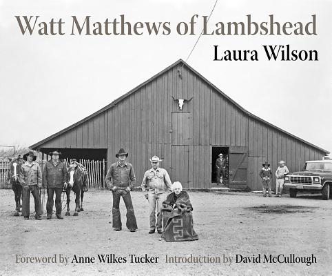 Watt Matthews of Lambshead: Third Edition Cover Image