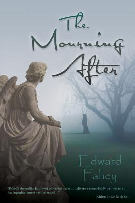 The Mourning After Cover
