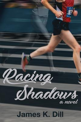 Racing Shadows Cover Image