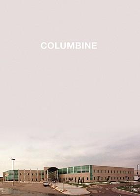 Columbine Cover Image
