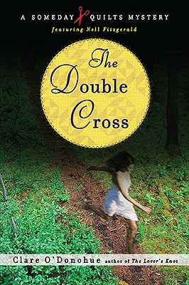The Double Cross Cover