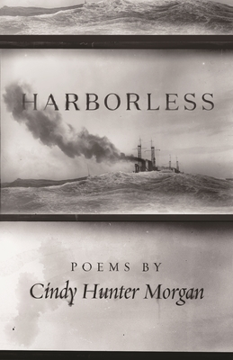 Harborless Cover