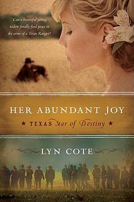 Her Abundant Joy Cover