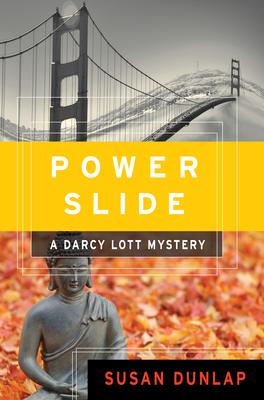 Power Slide Cover