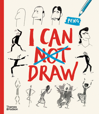 I Can Draw Cover Image