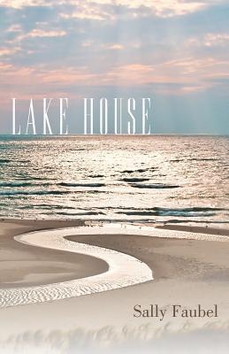 Lake House Cover Image