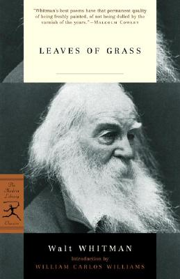 Leaves of Grass: The