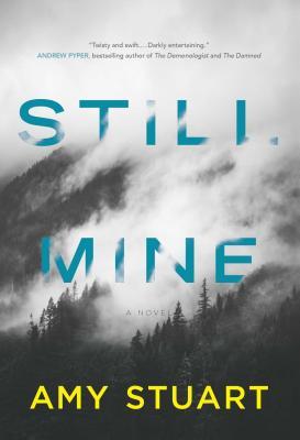 Still Mine Cover Image