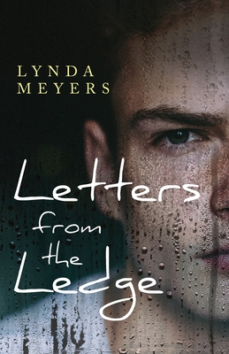 Letters from the Ledge Cover Image