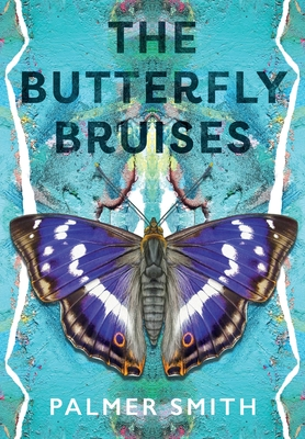 The Butterfly Bruises Cover Image