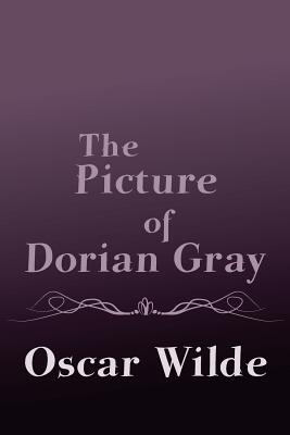 The Picture of Dorian Gray: Original and Unabridged Cover Image