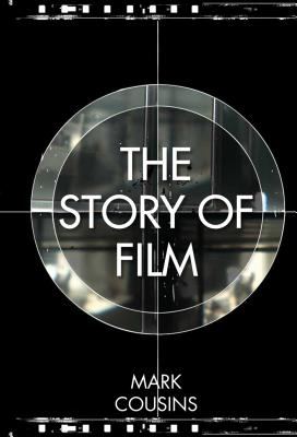 The Story of Film Cover Image