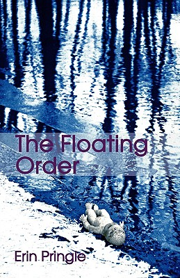 The Floating Order Cover Image