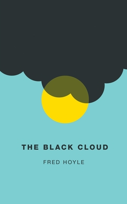 The Black Cloud (Valancourt 20th Century Classics) Cover Image