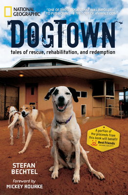 Dogtown Cover