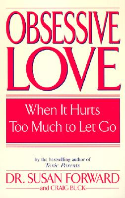 Obsessive Love Cover