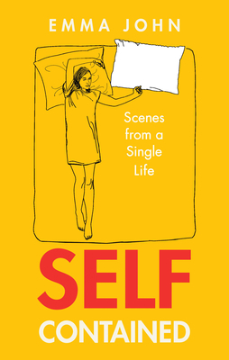 Cover for Self-Contained