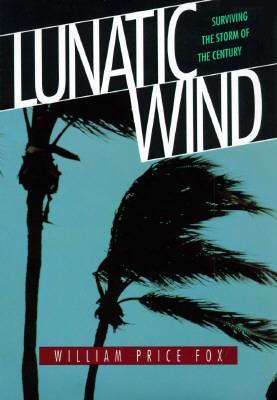 Lunatic Wind