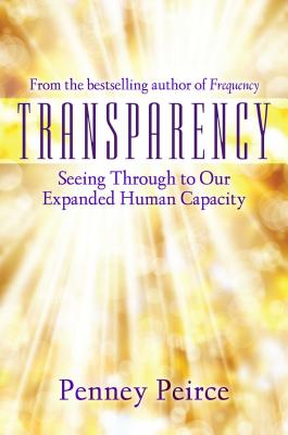 Cover for Transparency