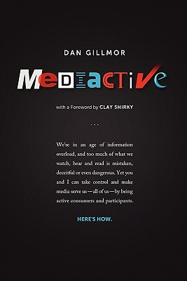 Mediactive Cover Image