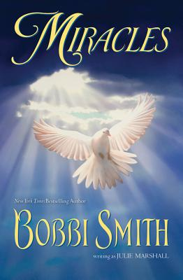 Cover for Miracles