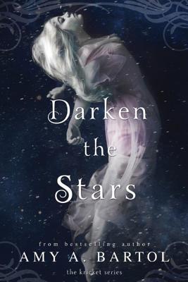 Darken the Stars (Kricket #3) Cover Image