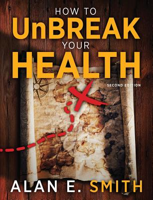 How to Unbreak Your Health Cover