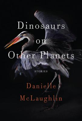 Dinosaurs on Other Planets: Stories Cover Image