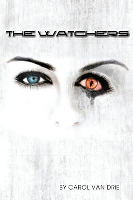 The Watchers Cover Image