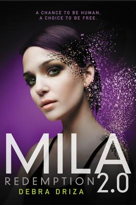 MILA 2.0: Redemption Cover Image